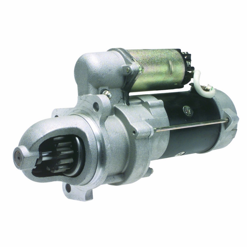 Delco Replacement 10479600 Starter