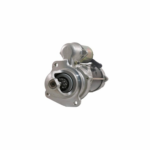 Delco Replacement 10479614 Starter