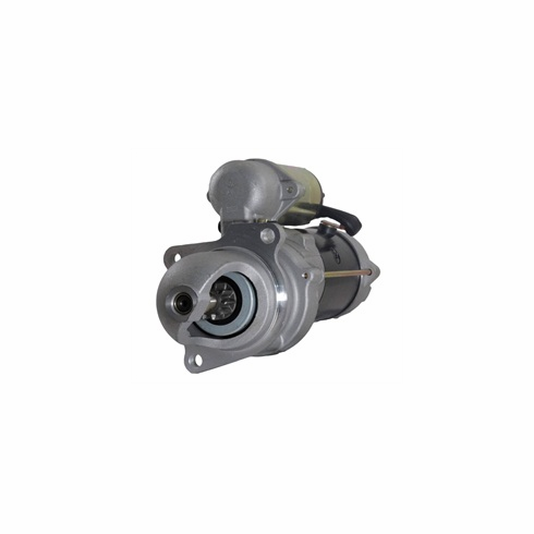 Delco Replacement 10479615, 10479618 Starter