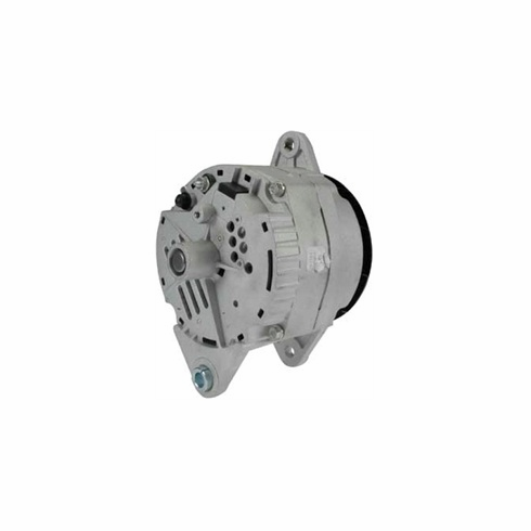 Delco Replacement 1100075, 1100076, 1100082, 1100083 Alternator