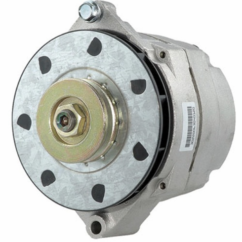 Delco Replacement 1100237 Alternator