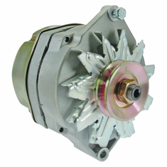 Delco Replacement 1100576, 1100577, 1100894, 1100912, 1100914 Alternator