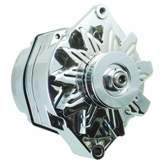 Delco Replacement 1100576, 1100577, 1100894, 1100912 Alternator