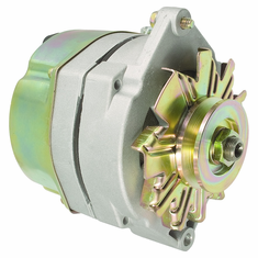 Delco Replacement 1100576, 1100577, 1100894 Alternator
