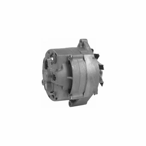 Delco Replacement 1100849, 1100883 Alternator