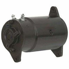Delco Replacement 1101960 1101970 1101980 Starter / Generator