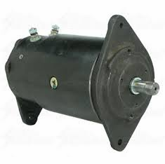 Delco Replacement 1101692, 1101951, 1101967, 1101986, 1101997, 1101998 Starter / Generator