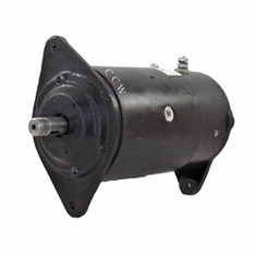 Delco Replacement 1101996 Starter / Generator