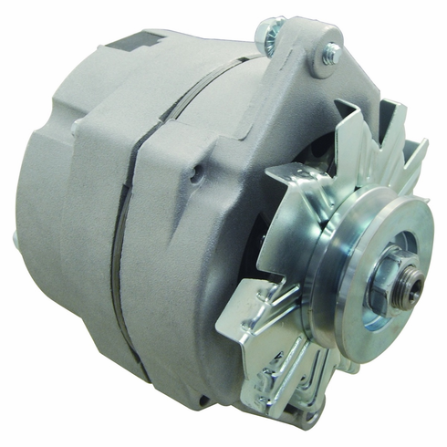 Delco Replacement 1102379 Alternator