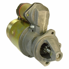 Delco Replacement 1107233, 1107273, 1107274, 1107315 & Others Starter