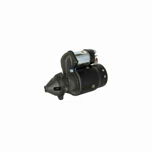 Delco Replacement 1107312, 1107754, 1109582 Starter