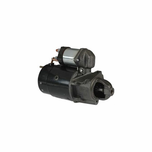 Delco Replacement 1107353, 1107372, 1108286 Starter