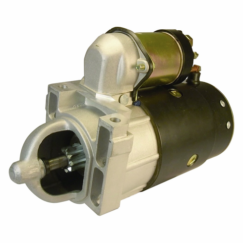 Delco Replacement 1108387 Starter