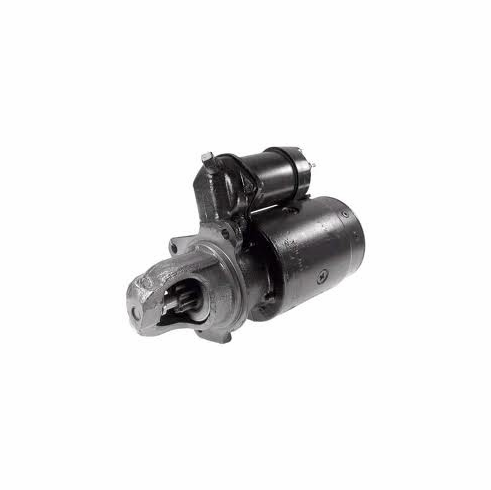 Delco Replacement 1108443, 1108493, 1109418, 1109439 Starter