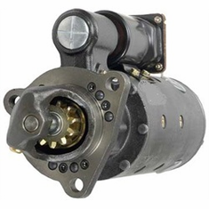Delco Replacement 1109222 & Others Starter