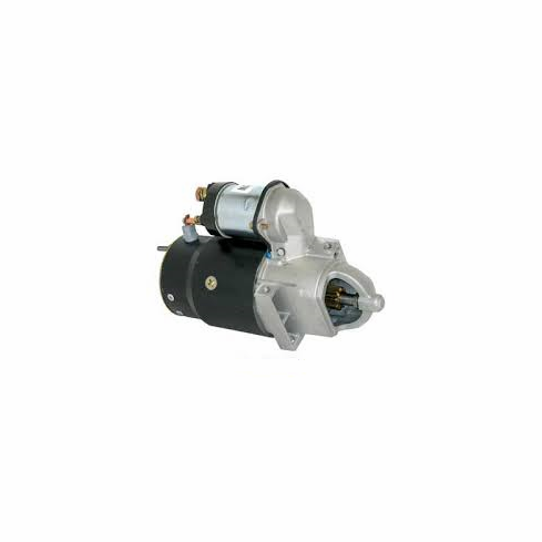 Delco Replacement 1109483, 10455604  Starter