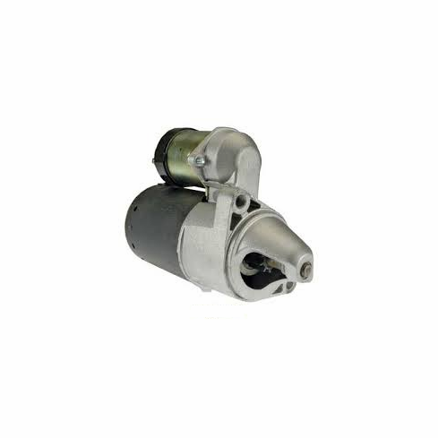 Delco Replacement 1109551, 1998447, 1998529, 10455021 Starter