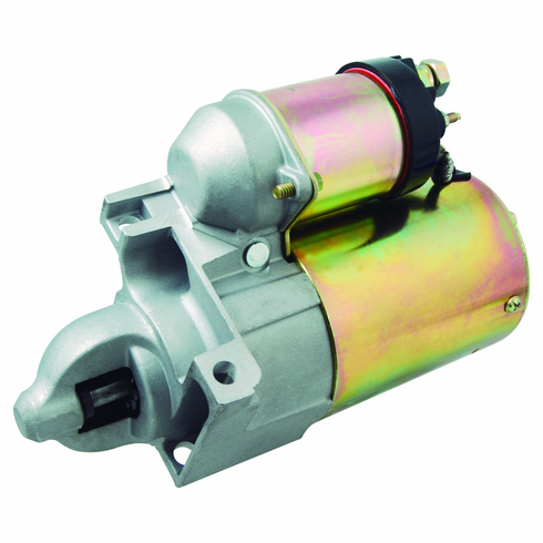 Delco Replacement 1109560 Starter