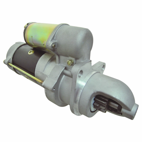 Delco Replacement 1113273 Starter
