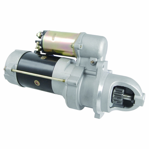 Delco Replacement 1113274, 10479607 Starter