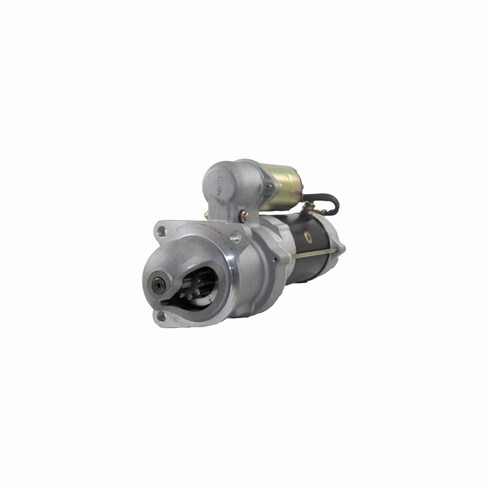 Delco Replacement 1113288 Starter