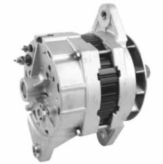 Delco Replacement 1117880, 894, 906, 925, 931 & Others Alternator
