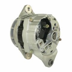 Delco Replacement 1117895, 1117903, 1117927 Alternator