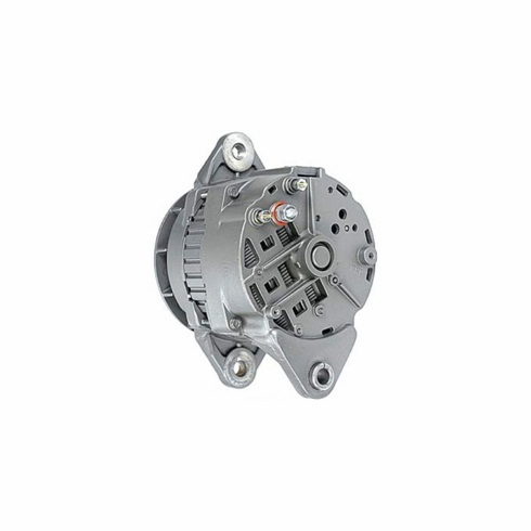 Delco Replacement 1117905, 1117909, 1117937, 1117943 Alternator