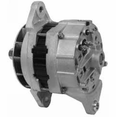 Delco Replacement 1117911, 914, 929, 932, 946 & Others Alternator
