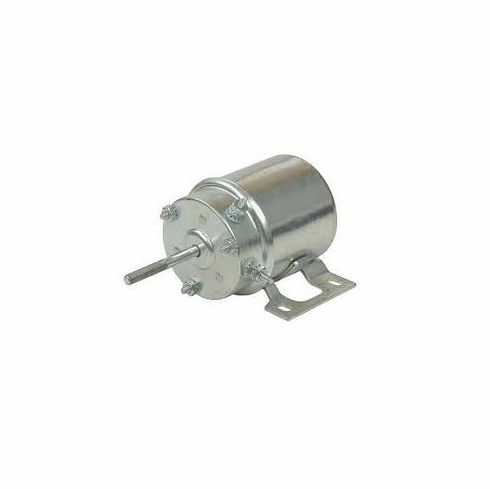 Delco Replacement 1118191 Shut-Off Solenoid