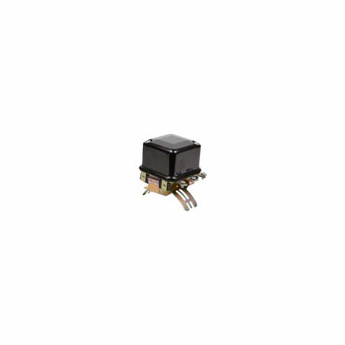 Delco Replacement 1118786 Voltage Regulator