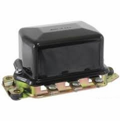 Delco Replacement 1119168, 1119305, D621 Voltage Regulator