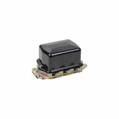 Delco Replacement 1119606, 1119608, 1119619 Voltage Regulator