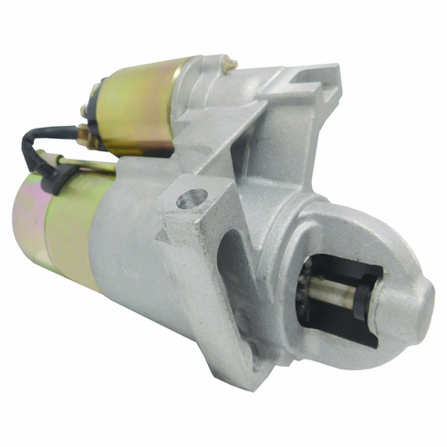 Delco Replacement 12301334, 9000763, 9000820, 9000822 Starter
