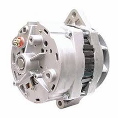 Delco Replacement 19009957 Alternator