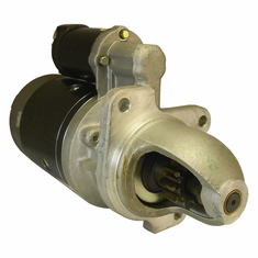 Delco Replacement 19010612 Starter