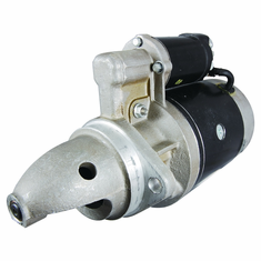 Delco Replacement 19010617 Starter