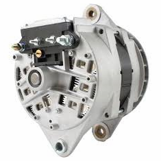Delco Replacement 19011104 Alternator