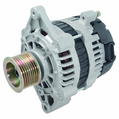 Delco Replacement 19020204 Alternator