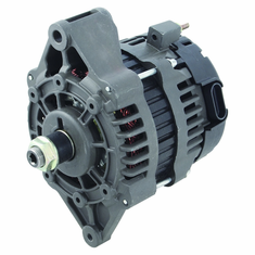 Delco Replacement 19020207 Alternator