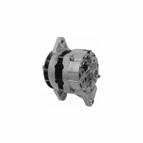 Delco Replacement 19020302, 19020303 Alternator