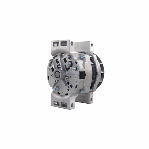 Delco Replacement 19020387 Alternator