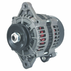 Delco Replacement 19020604 Alternator