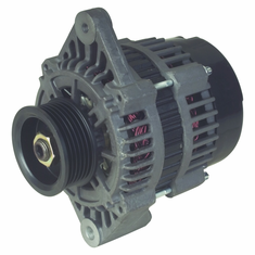 Delco Replacement 19020606 Alternator