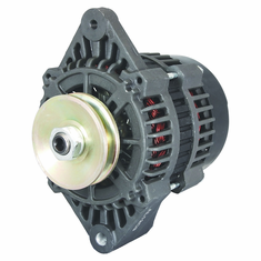 Delco Replacement 19020608 Alternator