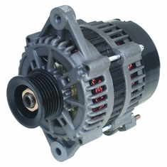 Delco Replacement 19020611, 19020612 Alternator