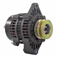 Delco Replacement 19020614 Alternator