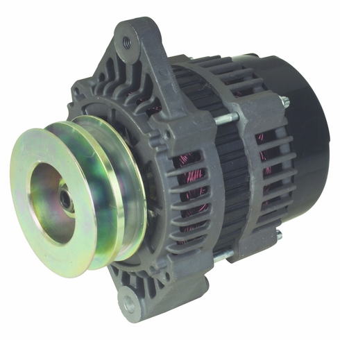 Delco Replacement 19020616 Alternator