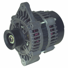 Delco Replacement 19020617 Alternator