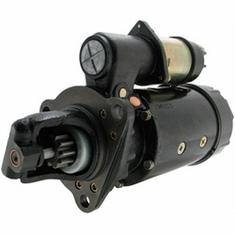 Delco Replacement 1990308, 1993738, 1993759, 1993789, 1993850, 1993855 Starter